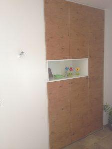 schlafzimmer006