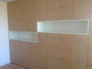schlafzimmer010