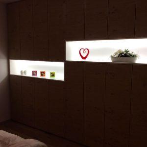 schlafzimmer011